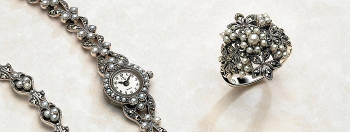 手表&戒指-1.jpg