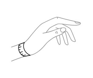 手链长度.png